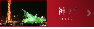 INFO. TOWNMAP(インフォ タウンマップ)神戸-三宮のグルメ・レストラン・飲食店情報